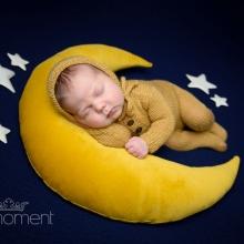 Neugeborenenfotos Erfurt