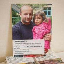 Fotoausstellung krämpf fresh
