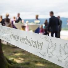 Hochzeitsfotos Ilmenau