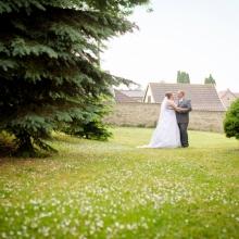 Hochzeitsfotos Lützensömmern