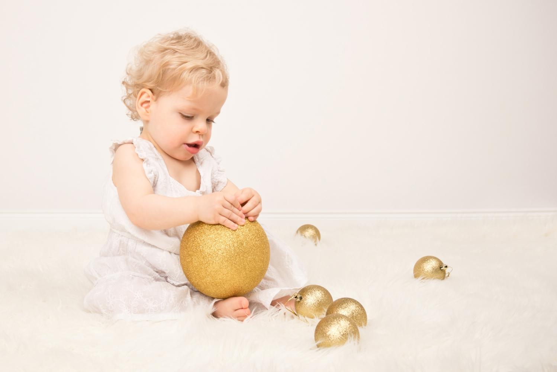 Kindershooting mit weihnachtsengel josi stilmoment ihr stilvolles fotostudio in erfurt - Kinderfotos weihnachten ...