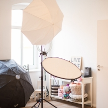 Fotostudio Stilmoment Erfurt