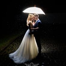 Hochzeitsfotos Sömmerda