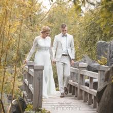 Hochzeitsfotos Erfurt EGA