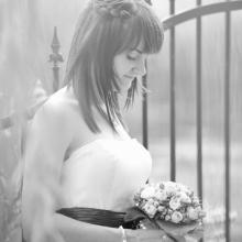 Hochzeitsfotos Erfurt Kressepark