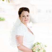 Hochzeitsfotos Erfurt Petersberg