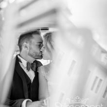 Hochzeitsfotos Ettersburg