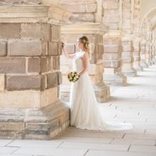 Hochzeitsfotos Gotha