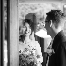 Hochzeitsfotos Harz