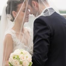 Hochzeitsfotos Jena