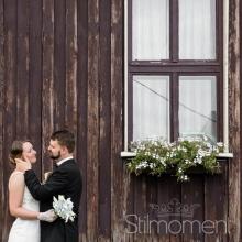 Hochzeitsfotos Vessertal