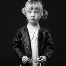 Babyfotos Kinderfotos Erfurt