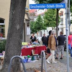 Krämpf Fresh Erfurt 2013