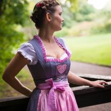 Beautyfotos Erfurt Luisenpark