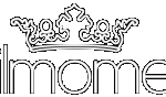 Stilmoment Krone