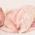 Newborn und Babyfotos in Erfurt