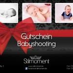 Gutschein_Baby