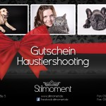 Gutschein_Haustier