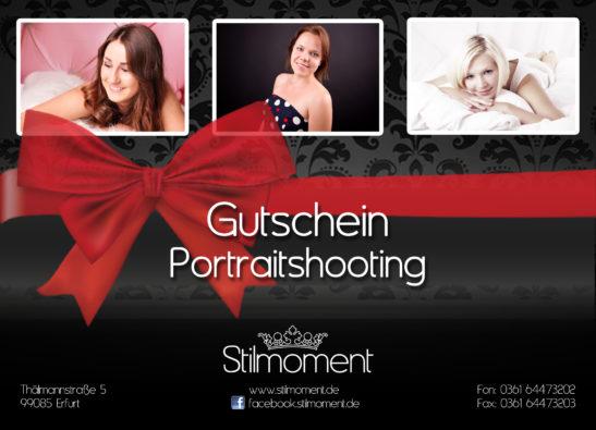 Gutschein_Portrait