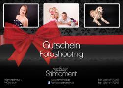 Gutschein_Shooting