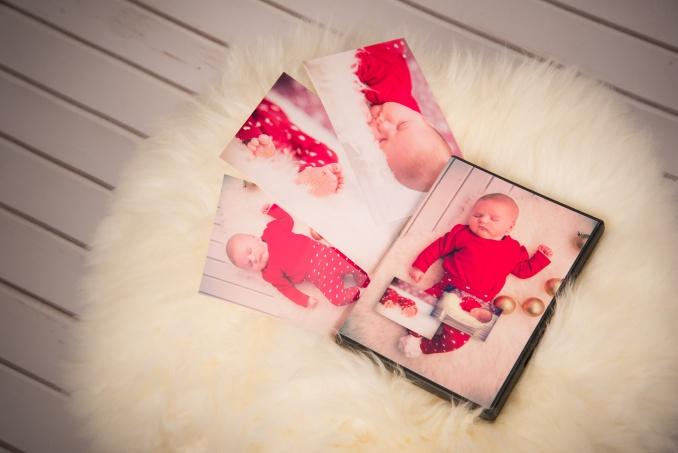 Blog_Babyshooting_Pia002