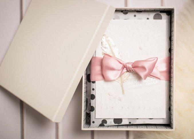 Blog_DVD_Hochzeit001