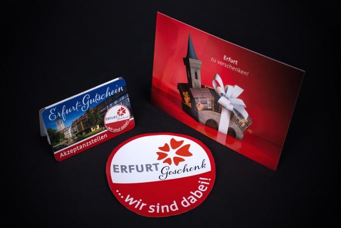 Blog_ErfurtGutschein001