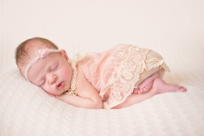 Blog_Babyfotos_001