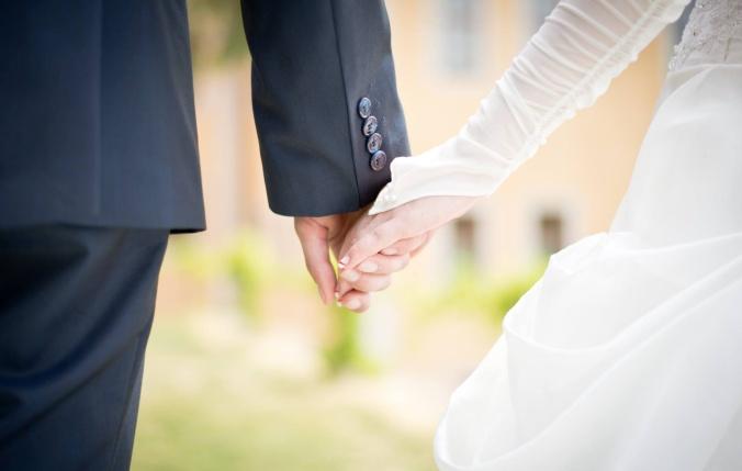 Blog_Hochzeiten_001