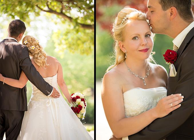 Hochzeitsfotograf Altenburg