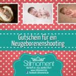 Gutschein_Neugeborenenshooting_Erfurt_Stilmoment